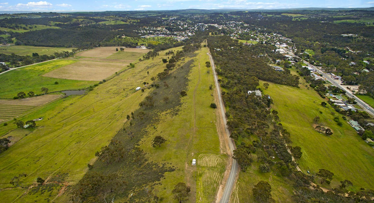 Lot 8 Stanley Place, Clare, SA, 5453 - Image 5