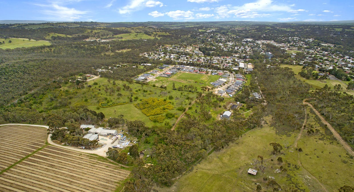 Lot 8 Stanley Place, Clare, SA, 5453 - Image 6