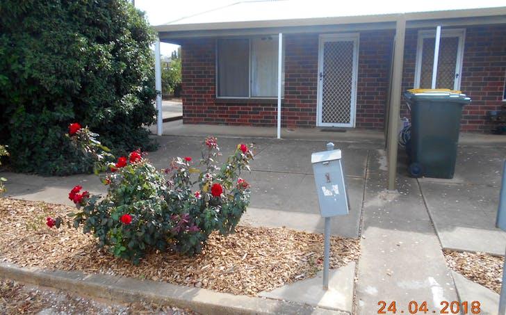 Unit 1, 3 Young Street, Kapunda, SA, 5373 - Image 1