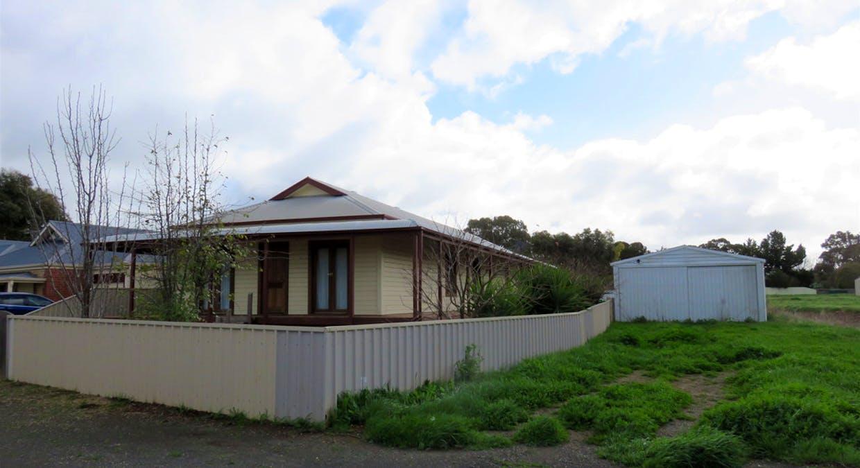 16a Nash Street, Kapunda, SA, 5373 - Image 19