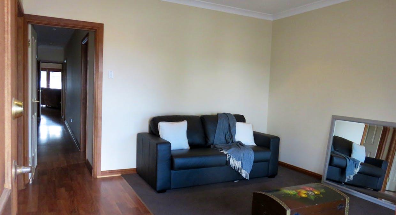 16a Nash Street, Kapunda, SA, 5373 - Image 2