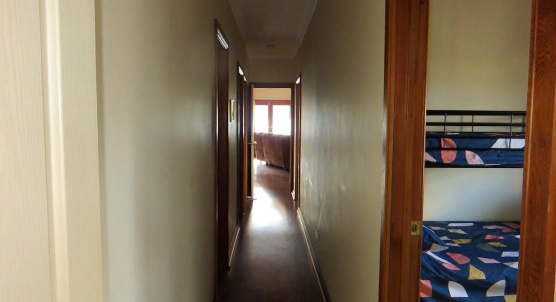 16a Nash Street, Kapunda, SA, 5373 - Image 6