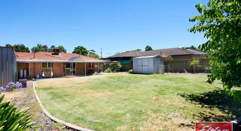 20 Strickland Street, Kapunda, SA, 5373 - Image 17