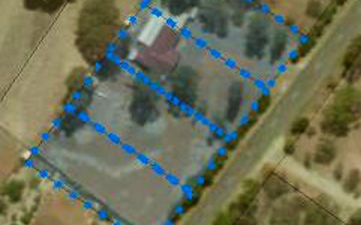 10 Bethel Road, Kapunda, SA, 5373 - Image 1