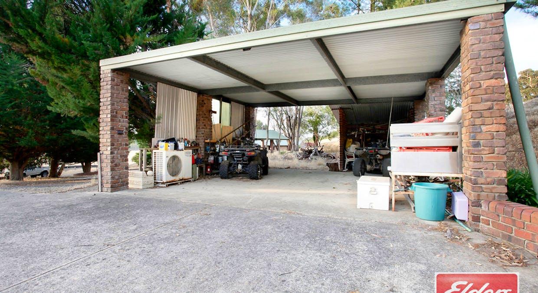 1353 Warren Road, Williamstown, SA, 5351 - Image 21
