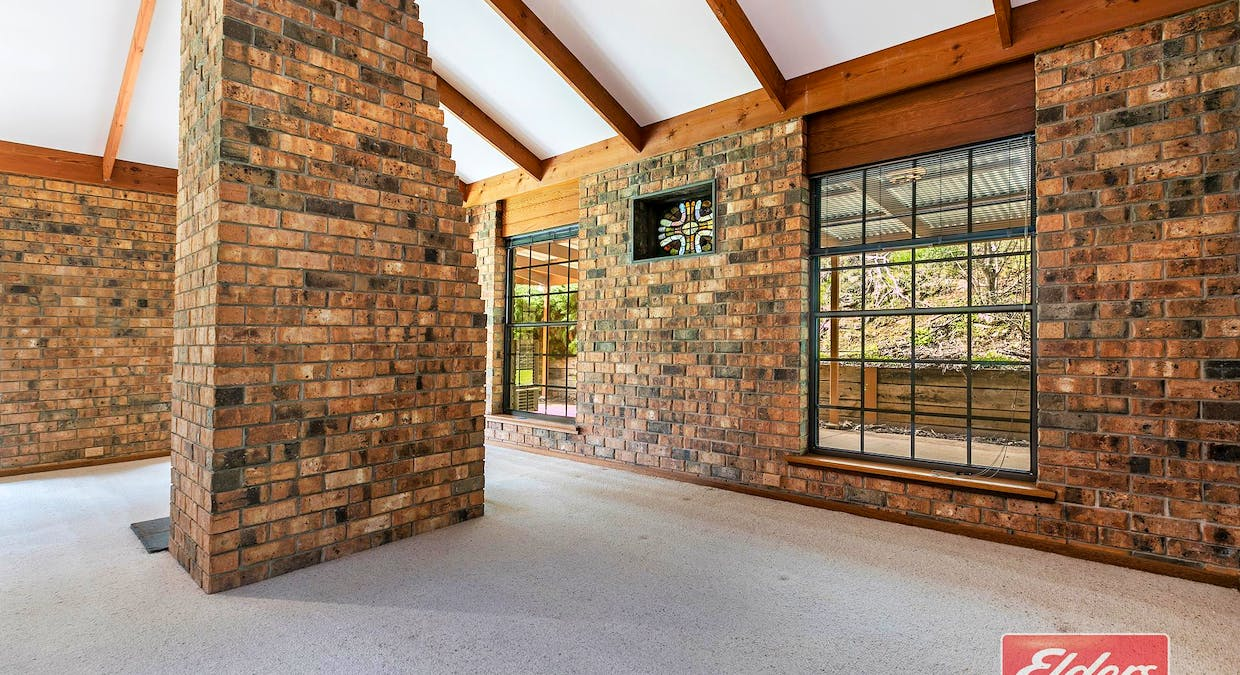 213 Sollys Hill Road, Watervale, SA, 5452 - Image 9