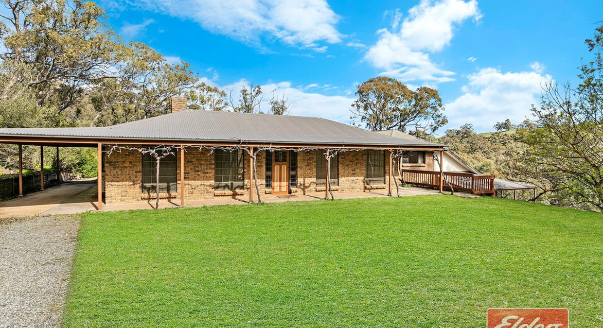 213 Sollys Hill Road, Watervale, SA, 5452 - Image 13