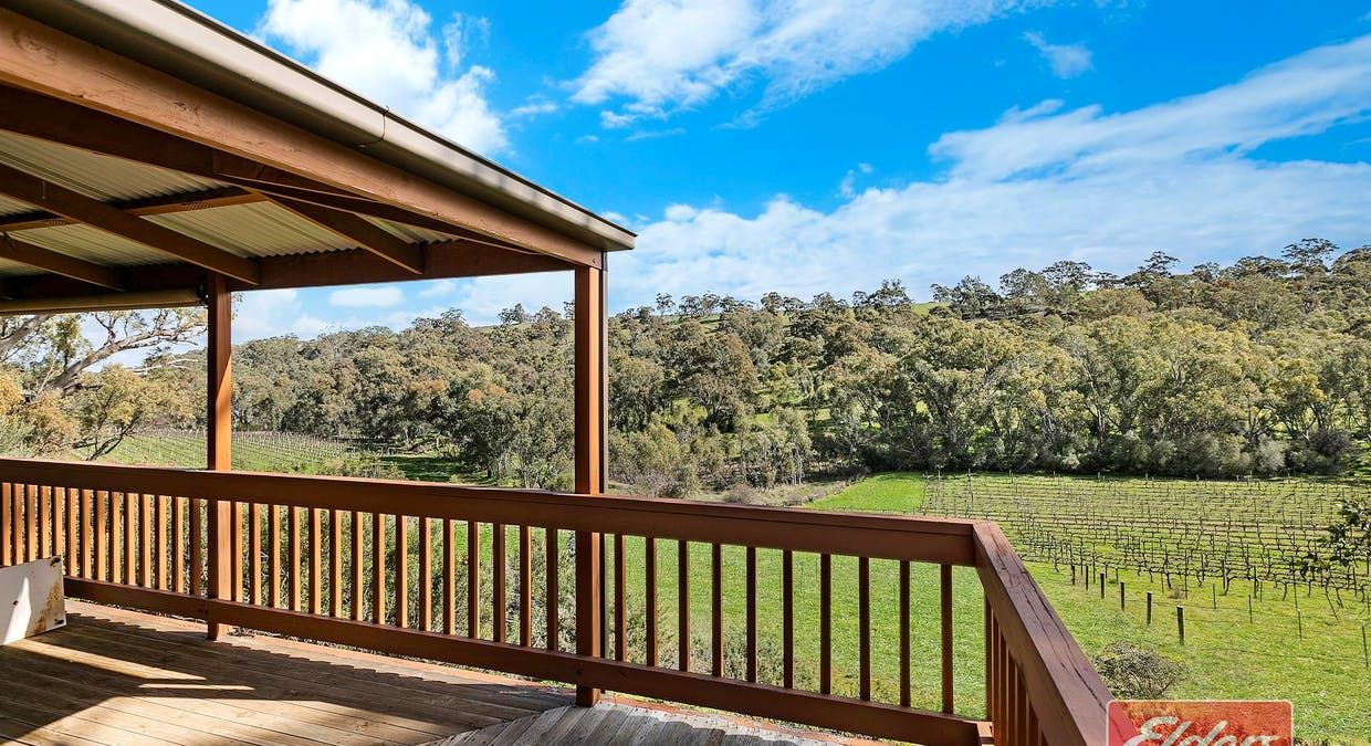213 Sollys Hill Road, Watervale, SA, 5452 - Image 15