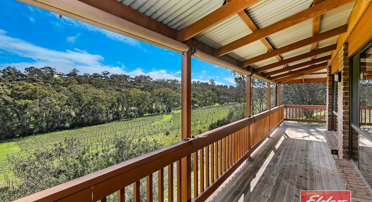 213 Sollys Hill Road, Watervale, SA, 5452 - Image 16