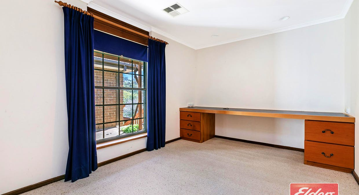 213 Sollys Hill Road, Watervale, SA, 5452 - Image 23