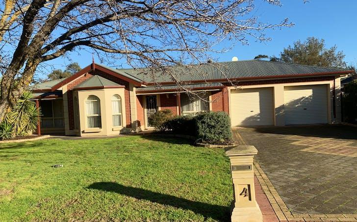 4 Weintal Court, Tanunda, SA, 5352 - Image 1