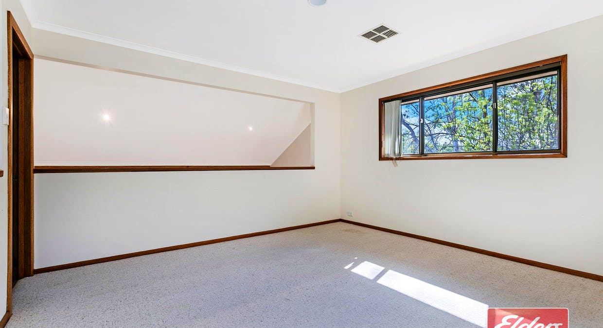 213 Sollys Hill Road, Watervale, SA, 5452 - Image 26