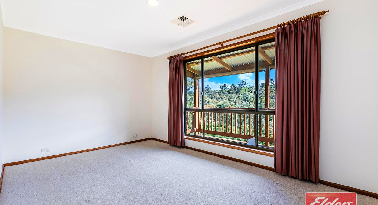 213 Sollys Hill Road, Watervale, SA, 5452 - Image 22