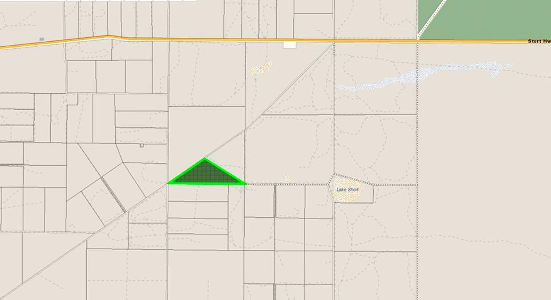 Lot 2 Lake Short Road, Sandleton, SA, 5356 - Image 6