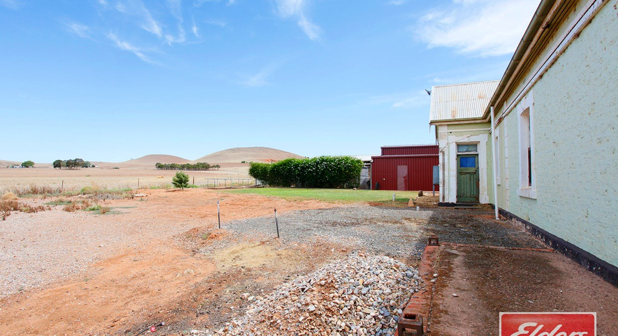 683a Worlds End Highway, Eudunda, SA, 5374 - Image 16