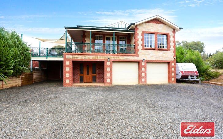182 Altona Road, Lyndoch, SA, 5351 - Image 1