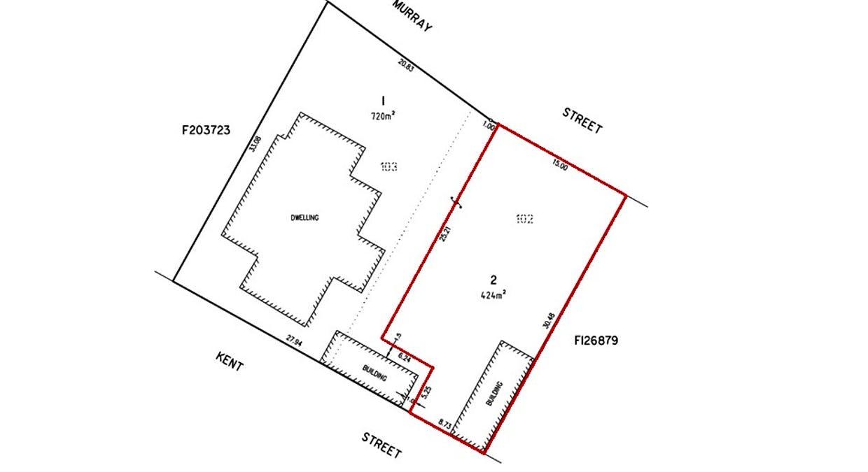95 Murray Street, Angaston, SA, 5353 - Image 7