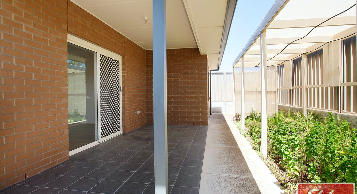 Unit 2, 15 Arrawarra Place, Tanunda, SA, 5352 - Image 13