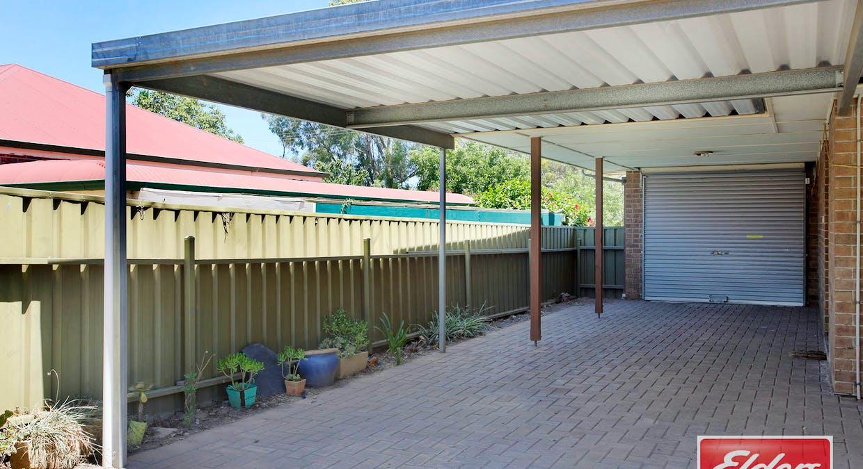20 Strickland Street, Kapunda, SA, 5373 - Image 16