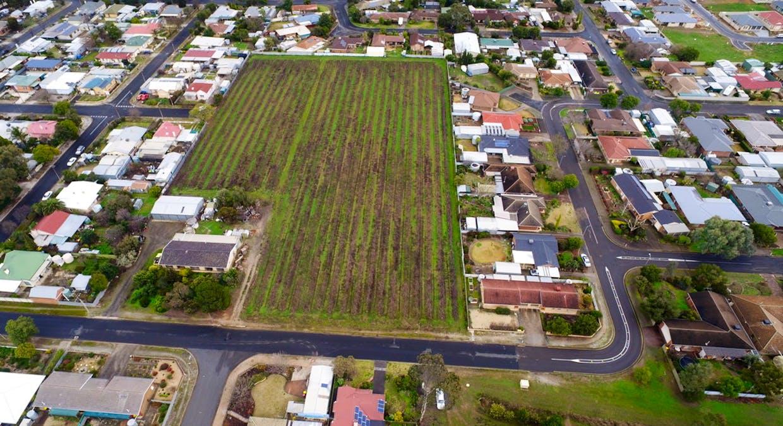 23 - 27 Baird Street, Nuriootpa, SA, 5355 - Image 6