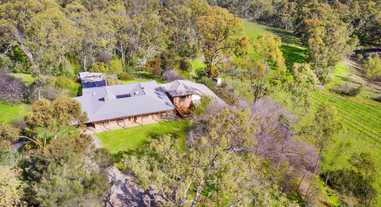 213 Sollys Hill Road, Watervale, SA, 5452 - Image 3
