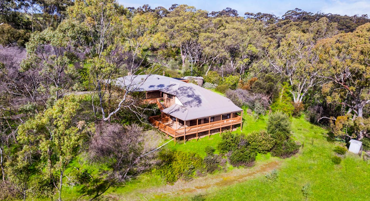 213 Sollys Hill Road, Watervale, SA, 5452 - Image 6