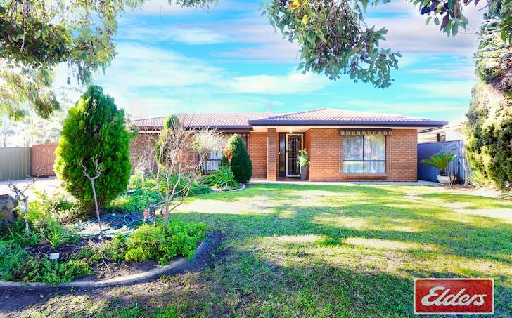 14 Flinders Street, Nuriootpa, SA, 5355 - Image 1