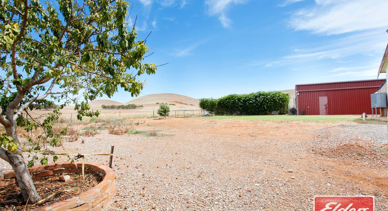 683a Worlds End Highway, Eudunda, SA, 5374 - Image 17