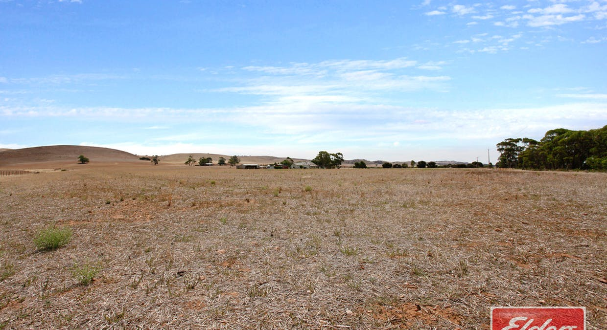 683a Worlds End Highway, Eudunda, SA, 5374 - Image 18