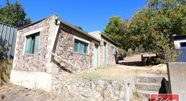 95 Murray Street, Angaston, SA, 5353 - Image 8