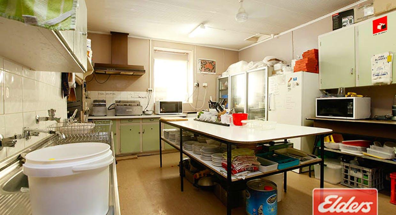 15-17 Moorundie Street, Truro, SA, 5356 - Image 8