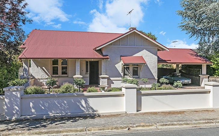 12 Julius Street, Tanunda, SA, 5352 - Image 1