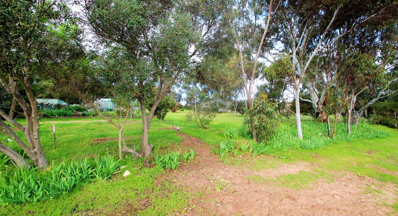 48 Branson Road, Greenock, SA, 5360 - Image 3