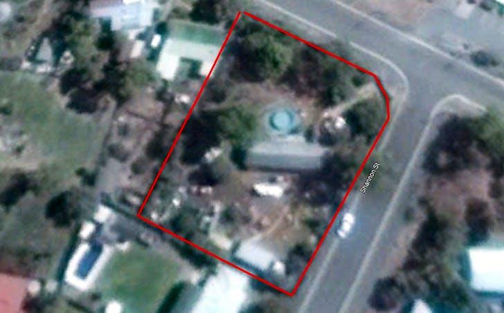 33-35 Nash Street, Kapunda, SA, 5373 - Image 1