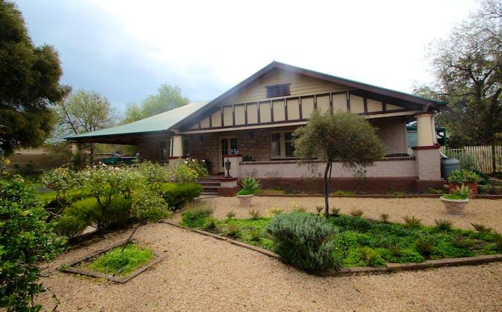 28 South Terrace, Kapunda, SA, 5373 - Image 1