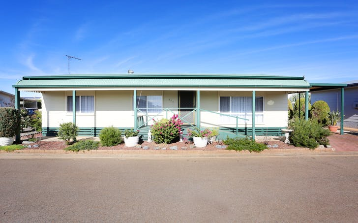 278 Banksia Street 'Hillier Park', Hillier, SA, 5116 - Image 1