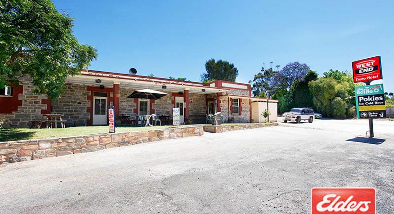 15-17 Moorundie Street, Truro, SA, 5356 - Image 16