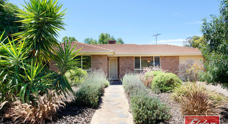 20 Strickland Street, Kapunda, SA, 5373 - Image 1