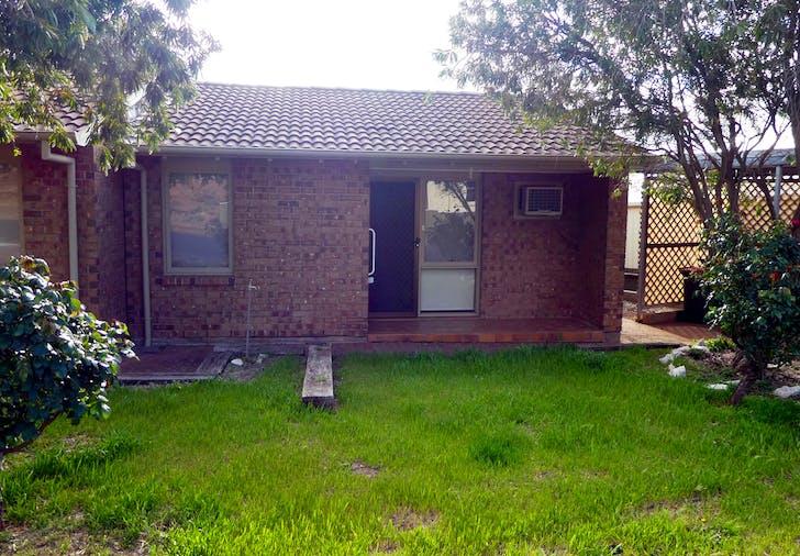 1/6 Hannan Street, Eudunda, SA, 5374