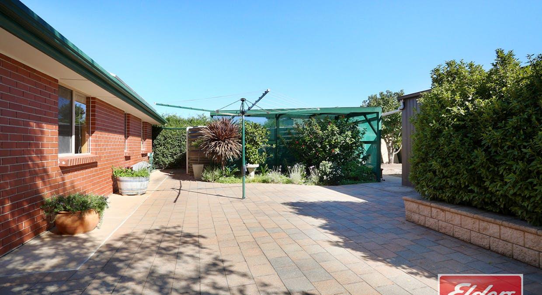 16 Acacia Street, Tanunda, SA, 5352 - Image 22