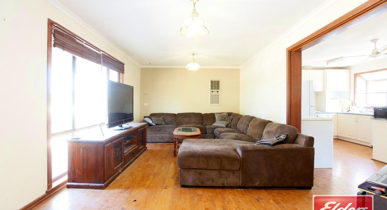 7 Nash Street, Kapunda, SA, 5373 - Image 5