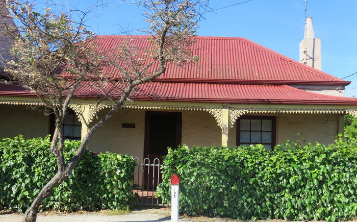 14b Crase Street, Kapunda, SA, 5373 - Image 1