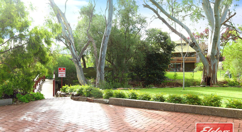 3 Greenwood Lane, Tanunda, SA, 5352 - Image 22