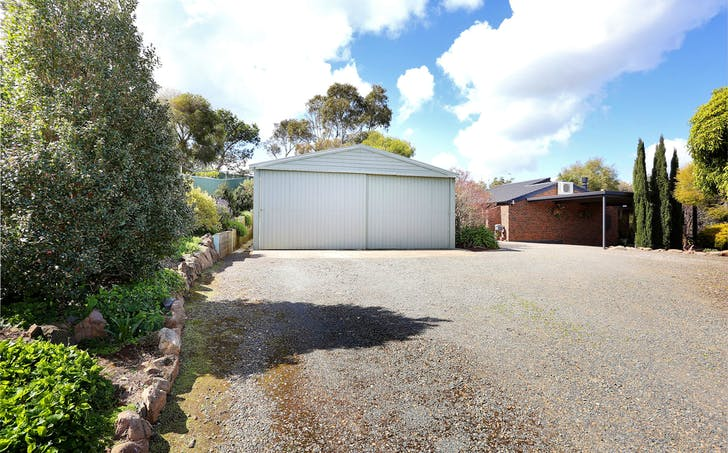 8-10 King Street North, Stockwell, SA, 5355 - Image 1
