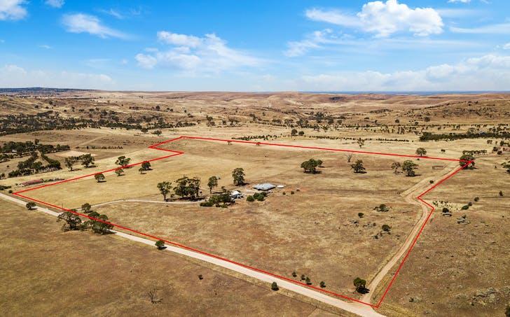 277 Moss Smith Road, Eden Valley, SA, 5235 - Image 1