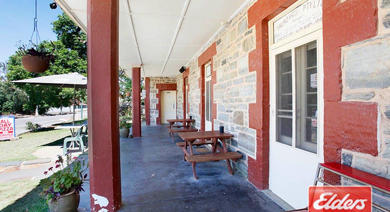15-17 Moorundie Street, Truro, SA, 5356 - Image 15