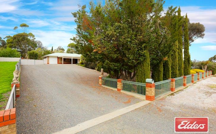85 Mildred Street, Kapunda, SA, 5373 - Image 1