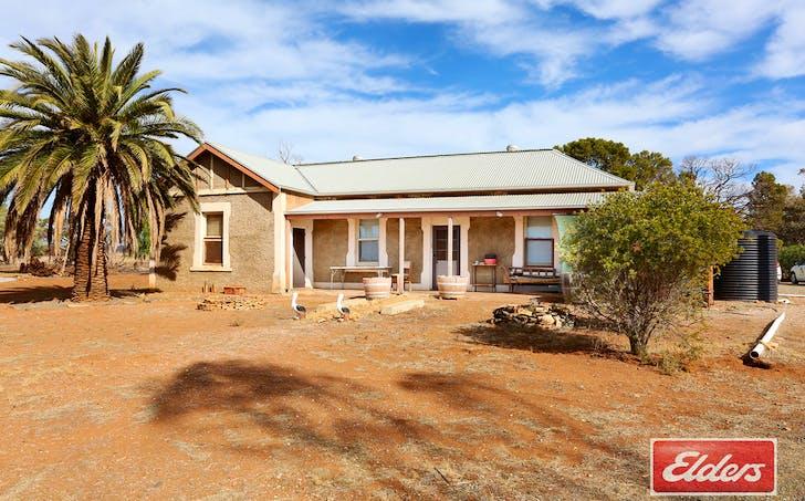 94 Robertson Road, Towitta, SA, 5353 - Image 1