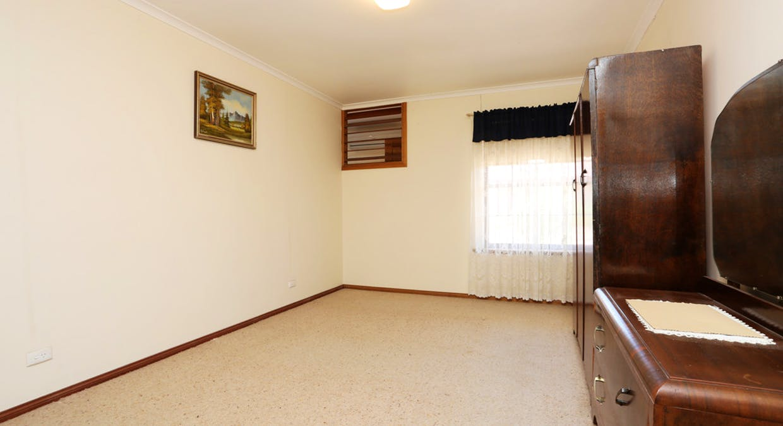 Unit 10 1 College Street Tanunda Sa 5352 For Sale