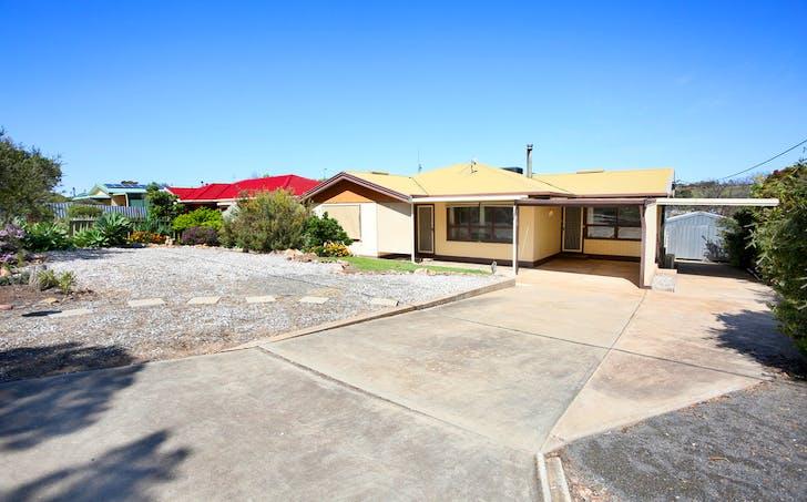 41 Ward Street, Eudunda, SA, 5374 - Image 1